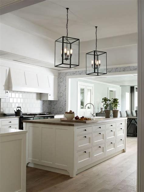 kitchen island design ideas types personalities beyond 1000 ideas about kitchen islands on pinterest kitchen