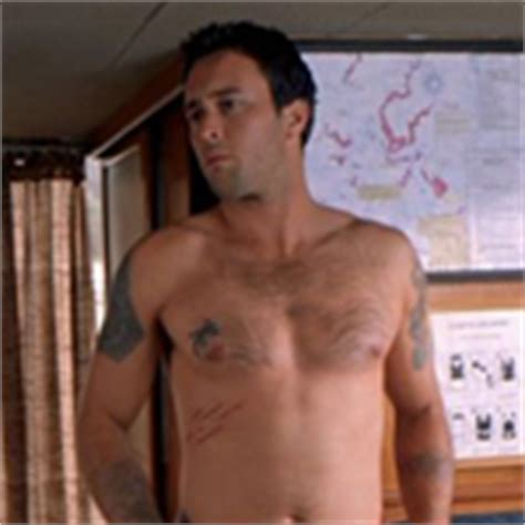 alex o loughlin tattoos alex o loughlin tattoos pictures images pics photos of his