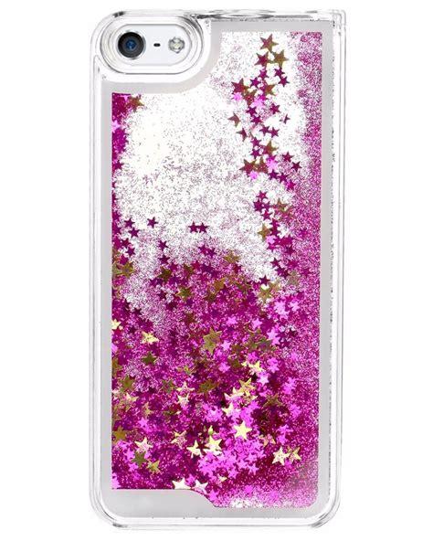 Softcase Liquid Glitter Hello Pink Oppo Samsung capa capinha para iphone 4 4s glitter l 237 quido aqu 225