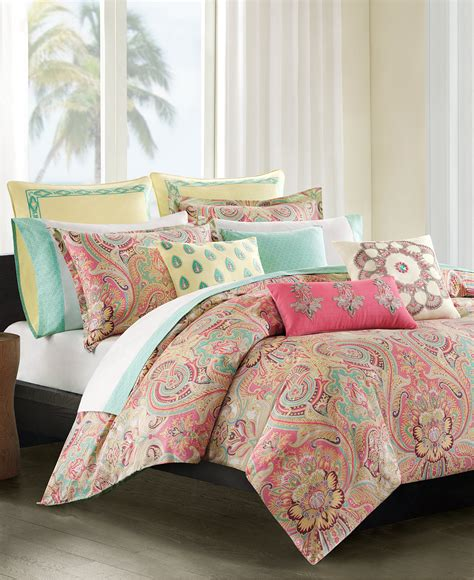 macys bed comforter sets bedroom transforms any bedroom into a grand suite at the