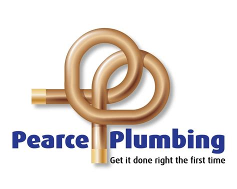 17 best plumbing logo images on