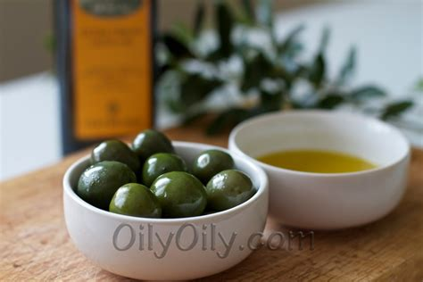 constipated olive olive for constipation how to use oilypedia
