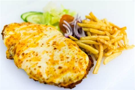United Airlines Booking chicken parmo picture of pizza xs watton tripadvisor