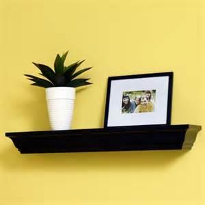 what is a wall shelf ledge smart furniture