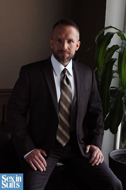 Daddys Suit dirk caber sexinsuits official website suited suits website and