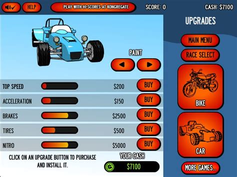 apk bike race hack bike race hack for android free unlock all bikes autos weblog