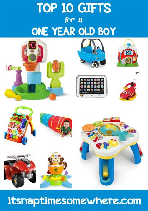 1 year old christmas gift top 10 gifts for a one year boy babies kiddos toys for 1 year one year boys