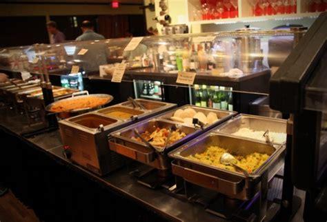 Quarrygirl Com 187 Blog Archive 187 Mint Indian Bistro Vegan Indian Buffet In Las Vegas