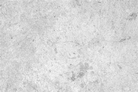 concrete textures psd png vector eps design