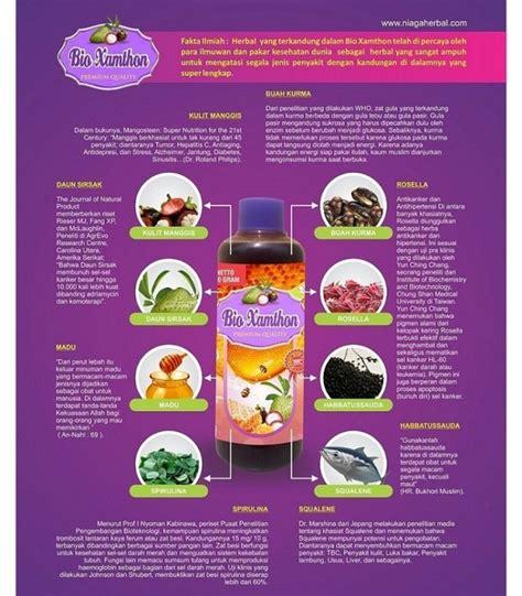 Berapa Obat Bio obat kanker serviks obat kanker serviks the knownledge