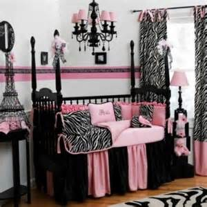pink zebra bedroom ideas how to create a charming girl s room in paris style