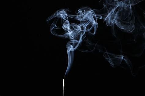 white facing weed free photo smoke illuminated background free image on