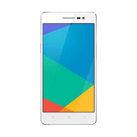 Handphone Oppo R3 Plus oppo r3智能手机 最新报价 图片 配置参数 oppo智能手机官网