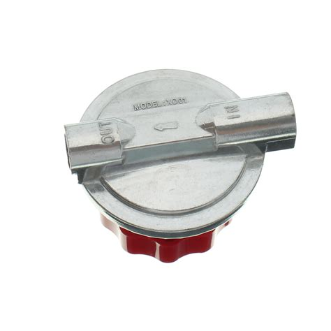 adjustable switch valve switch 0 to 20psi propane