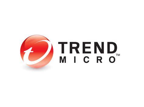 Antivirus Trend Micro trend micro titanium antivirus 2011 techhive