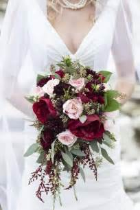 1000 ideas about cascading bridal bouquets on pinterest cascade bouquet cascading bouquets