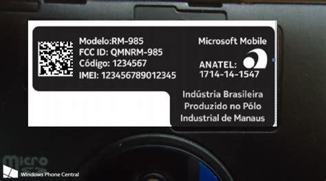 new nokia microsoft mobile new nokia lumia 830 to microsoft mobile branded