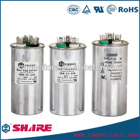 general atomics high voltage capacitor general high voltage aluminum electrolytic capacitor 100v 220uf cbb65 power capacitor buy