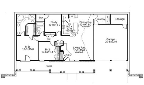 earth sheltered floor plans 14 earth sheltered home floor plans photo house
