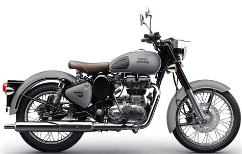 official photo gallery royal enfield classic