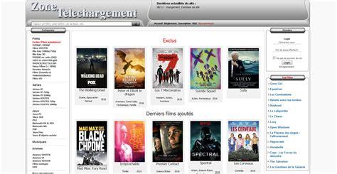 Film Disney Zone Telechargement | zone telechargement et d autres sites sont dans le