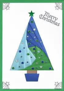 Iris Folding Christmas Cards Templates Iris Folding Christmas Collection Church Banners