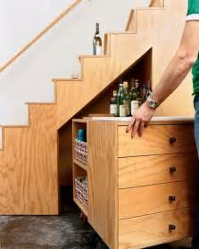 stairway storage 30 very creative and useful ideas for under the stairs storage