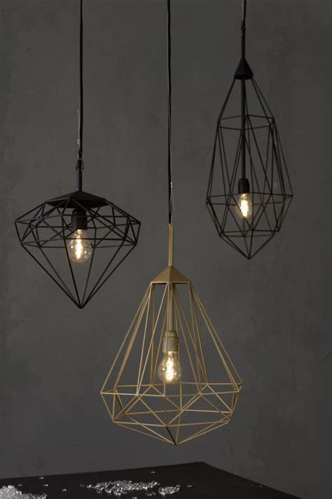 what is a swag light 25 best ideas about hanging lights on pinterest unique