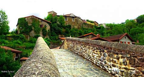 Location Gîte Chagnon dans St Etienne Métropole Gîtes de France Loire