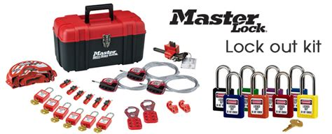 Masterlock Safety Loto S1800 Lockout Stations welcome safetylock vn kho an ton master lock lockout