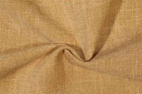 Upholstery Fabric Chenille by Richloom Asher Chenille Upholstery Fabric In Lemoncello