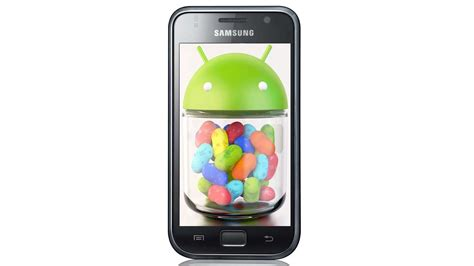 tutorial android jelly bean 4 2 2 tutorial actualizar samsung galaxy s a android 4 2 2