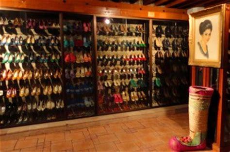 Imelda Marcos Closet by Closet Imelda Marcos