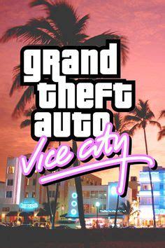 1000+ images about gaming on pinterest | grand theft auto