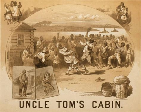 Toms Cabin Published by Tom S Cabin Was Published Today Consider A