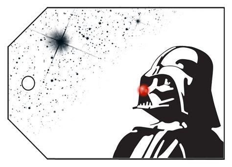 printable christmas tags star wars star wars christmas gift tags freebie printable xmas