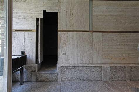 Make A House Plan museum querini stampalia foundation by carlo scarpa