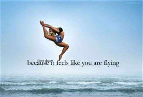 inspirational quotes about flying high. quotesgram