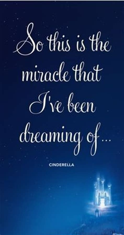 dafont laughing and smiling so this is the miracle i ve been dreaming of cinderella