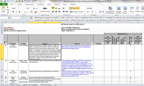 vendor management policy template 28 vendor management program template monday mastery