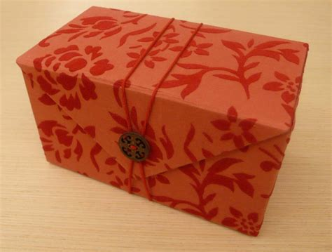 japanese gift image gallery japanese gift box