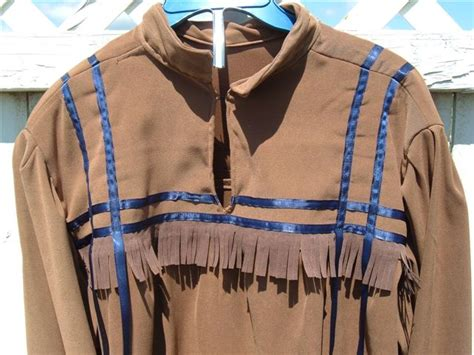pattern for ribbon shirt ribbon shirts