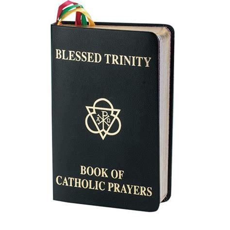 excerpts from the missal books best 20 catholic missal ideas on