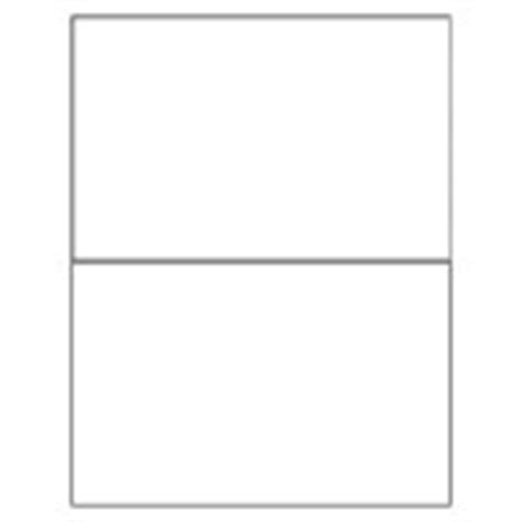 free blank greeting card templates for word blank half fold card template microsoft word calendar
