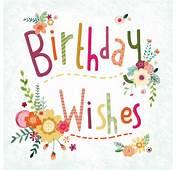 Iiiii Feliz Cumplea&241os Happy Birthday Wallpaper Wp4802116