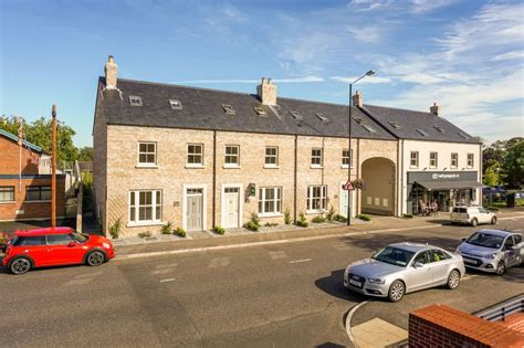 new homes for sale at templeton robinson