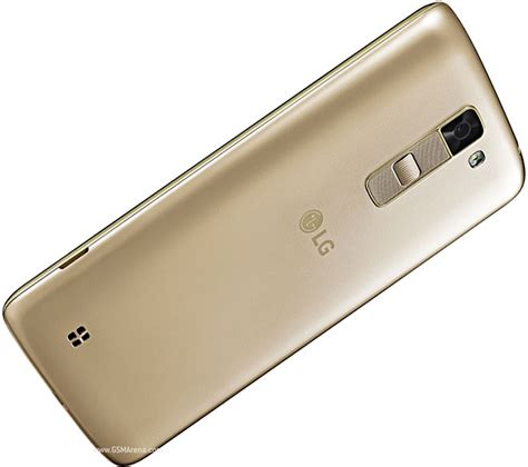 Lg K7 Pictures lg k7 pictures official photos