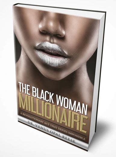 new book release quot the black millionaire a