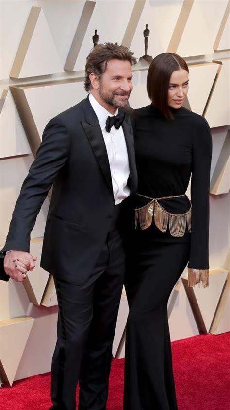 Bradley Cooper En La Alfombra Roja De Los Oscars 2014 Todos Los Looks De La Alfombra Roja De Los Oscar 2019 En Fotos Y En Directo Mujerhoy