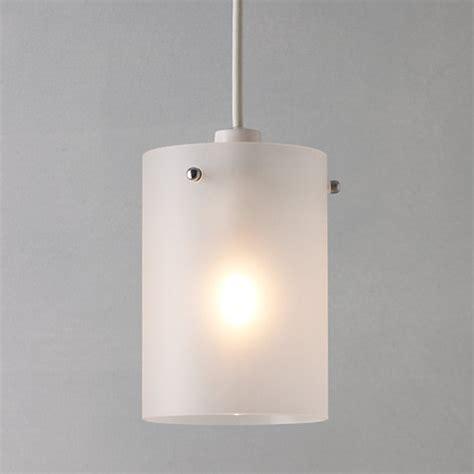 Buy John Lewis Easy To Fit Denver Ceiling Light John Lewis Lewis Ceiling Light Shades